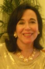 Dra. Magdalena Arcía