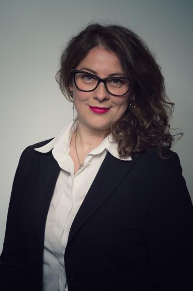 Elena Dapra Castro