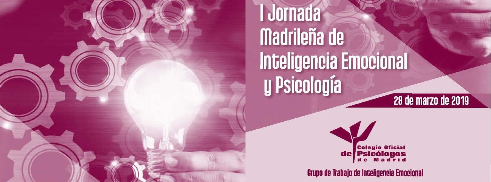 PrimeraJornadaMadrileña_InteligenciaEmocional_02